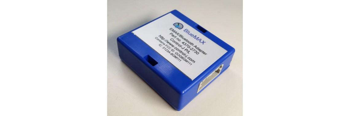 BlueMAX adapter