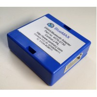 BlueMAX interface module - hardware only