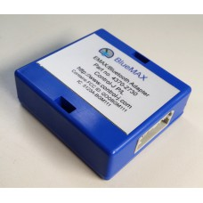 BlueMAX interface module