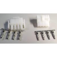 J719/P719 connectors